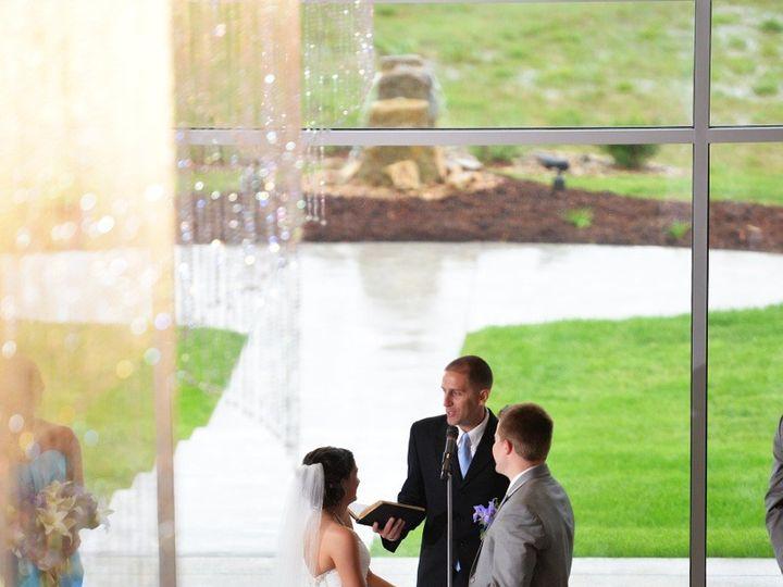 Tmx 1414701629079 Paige And Josh Wedding Ceremony Fort Collins, Colorado wedding venue