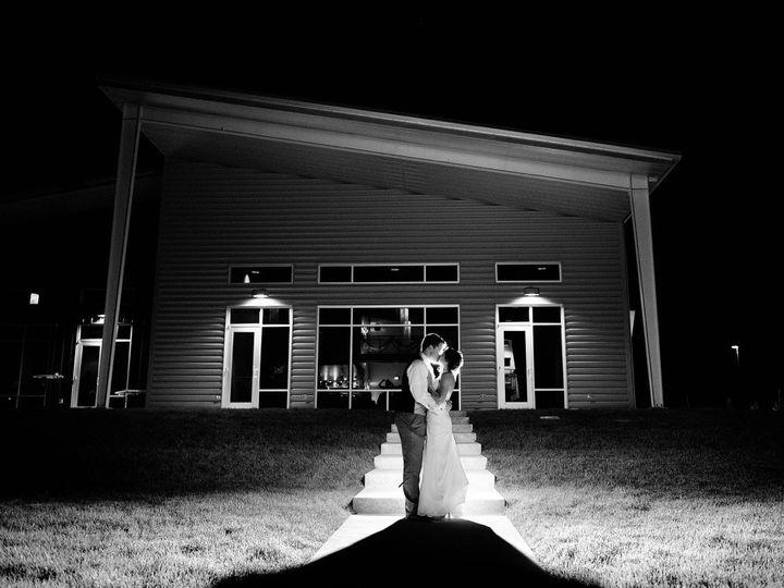 Tmx 1414701688351 Wedding Giveaway Picture Pandj Fort Collins, Colorado wedding venue