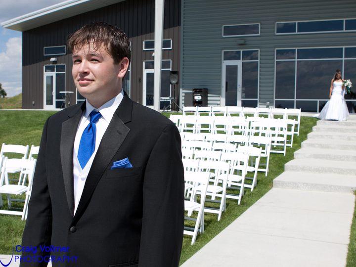 Tmx 1414701727856 Img8292 Fort Collins, Colorado wedding venue