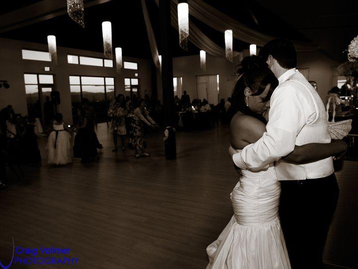 Tmx 1414701747826 Cx4a3992 Fort Collins, Colorado wedding venue