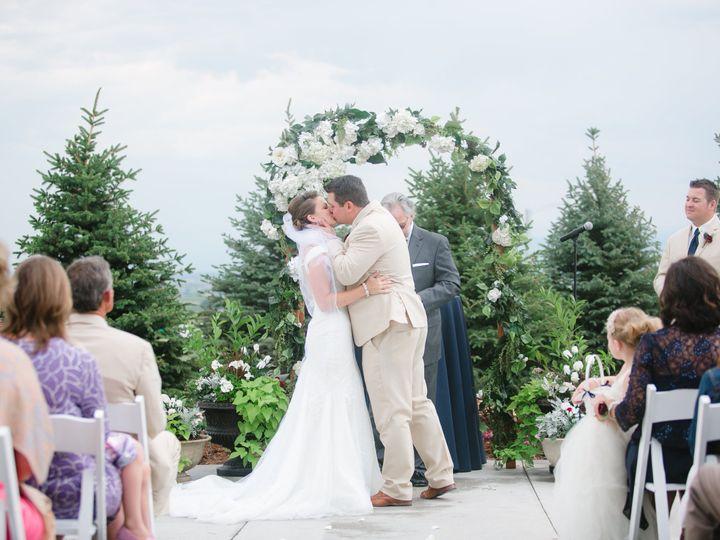 Tmx 1414701850953 Belfiore 719 Fort Collins, Colorado wedding venue