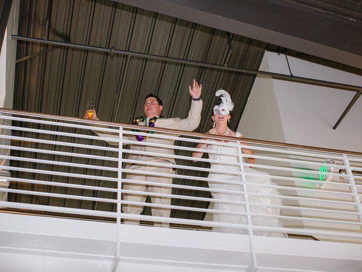Tmx 1414701876806 Belfiore 828 Fort Collins, Colorado wedding venue