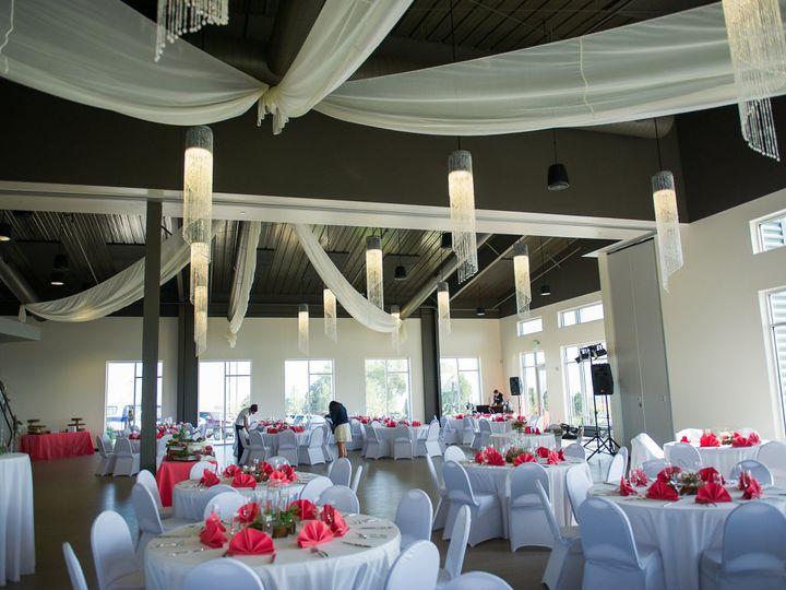 Tmx 1414702068504 Windsong Estate Favorites 0011 Fort Collins, Colorado wedding venue