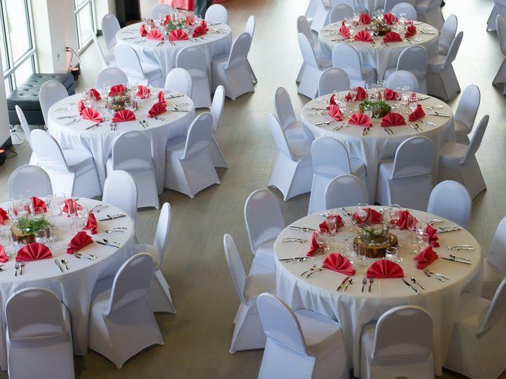 Tmx 1414702266341 Windsong Estate Favorites 0029 Fort Collins, Colorado wedding venue
