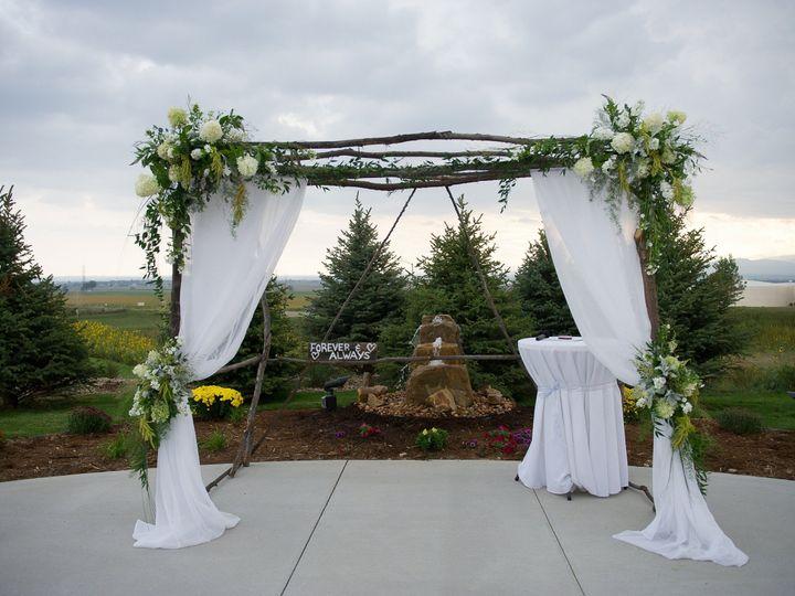 Tmx 1414702291794 Windsong Estate Favorites 0037 Fort Collins, Colorado wedding venue