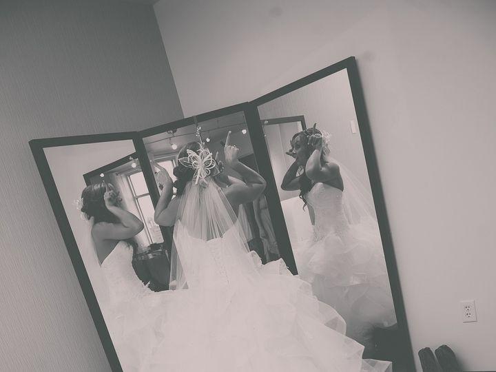 Tmx 1414702316677 Windsong Estate Favorites 0033 Fort Collins, Colorado wedding venue