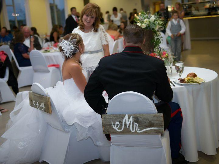 Tmx 1414702337768 Windsong Estate Favorites 0051 Fort Collins, Colorado wedding venue