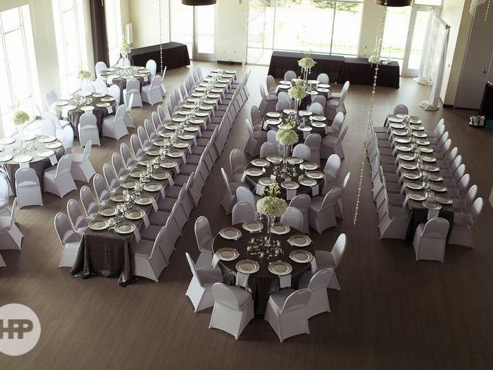 Tmx 1414702448649 Jaclyn Chris Wedding 0006 Fort Collins, Colorado wedding venue