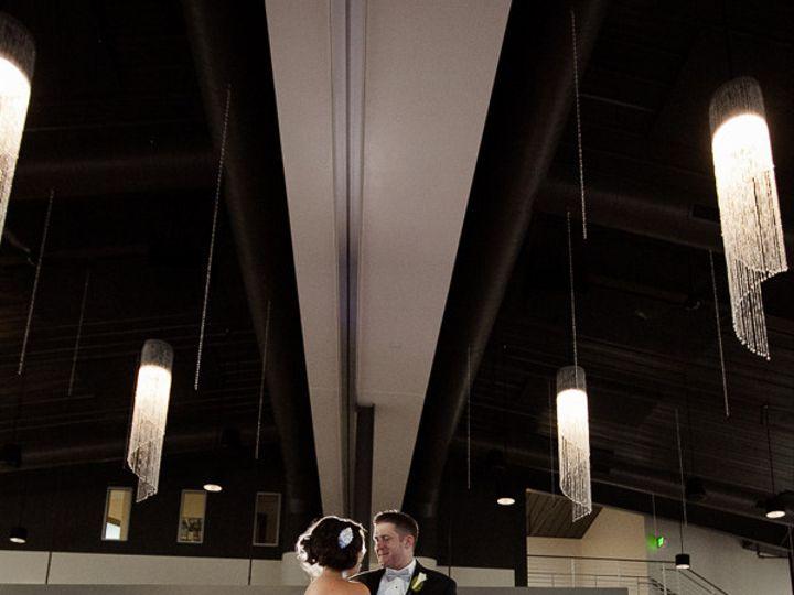Tmx 1414702549138 Jaclyn Chris Wedding 0495 Fort Collins, Colorado wedding venue