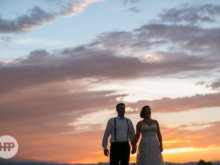 Tmx 1414702562309 Jaclyn Chris Wedding 0576 Fort Collins, Colorado wedding venue