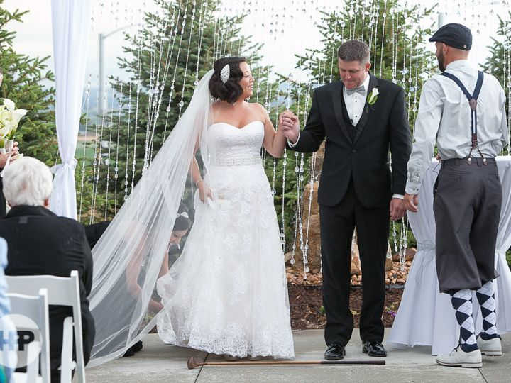 Tmx 1414702583378 Jaclyn Chris Wedding 0396 Fort Collins, Colorado wedding venue