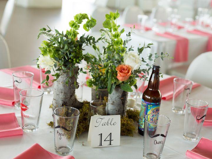 Tmx 1414702708176 Roe Photography 15 Fort Collins, Colorado wedding venue