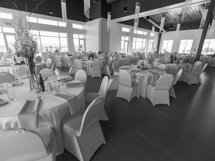 Tmx 1414703057397 Roe Photography 62 Fort Collins, Colorado wedding venue