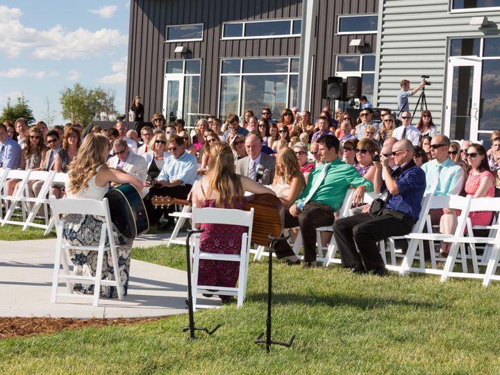 Tmx 1414703113291 Roe Photography 264 Fort Collins, Colorado wedding venue