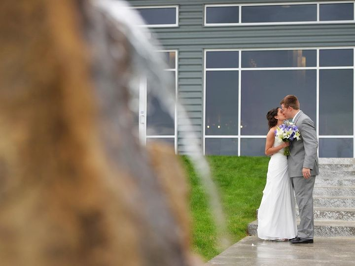 Tmx 1414703533127 Pj309a Fort Collins, Colorado wedding venue
