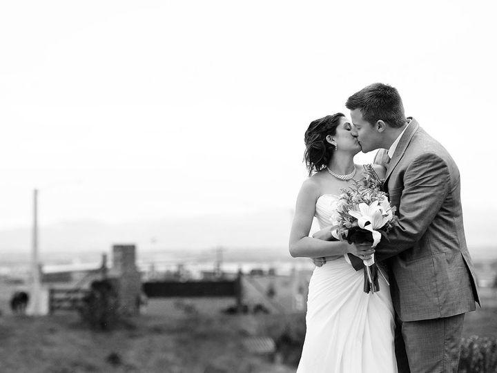 Tmx 1414703538135 Pj322b Fort Collins, Colorado wedding venue