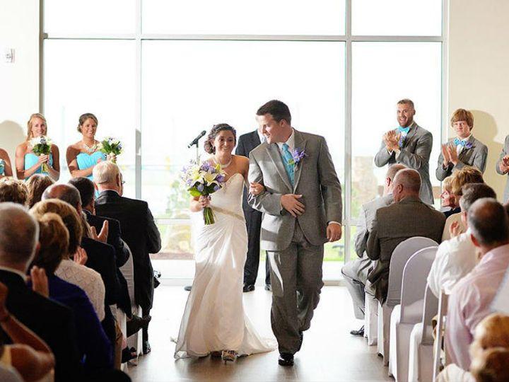 Tmx 1414703657563 Paige Josh 1 Fort Collins, Colorado wedding venue