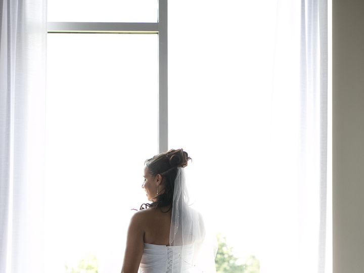 Tmx 1414703706582 Cx4a3382 Fort Collins, Colorado wedding venue