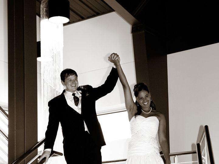 Tmx 1414703757512 Cx4a3790 Fort Collins, Colorado wedding venue