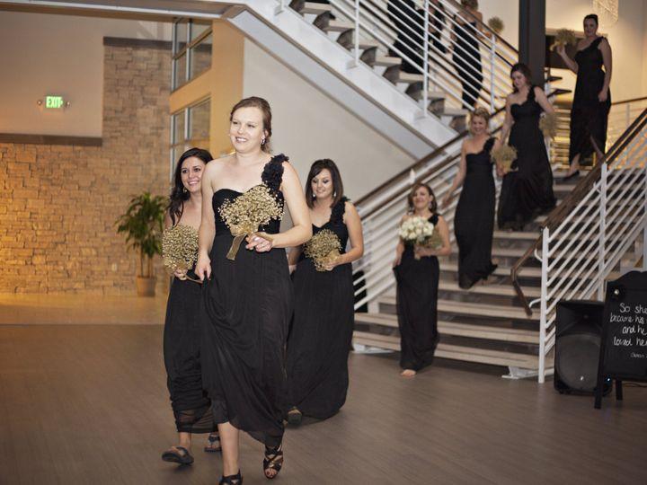 Tmx 1414703856653 Brad And Melissa S Wedding Reception 0002 Fort Collins, Colorado wedding venue