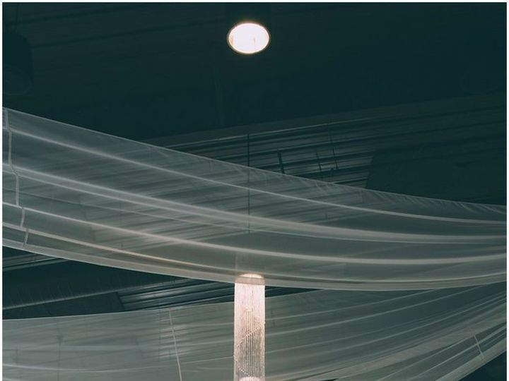 Tmx 1414703936990 Erb Wedding Fort Collins, Colorado wedding venue
