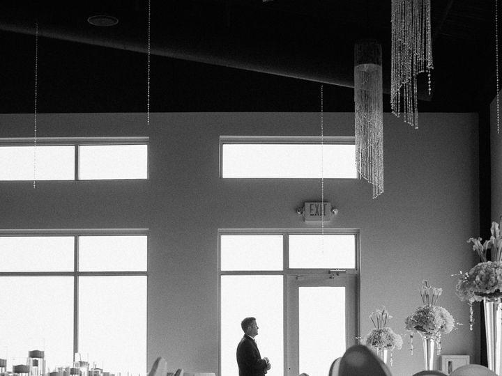 Tmx 1414704120561 Chris Harper Point Fort Collins, Colorado wedding venue