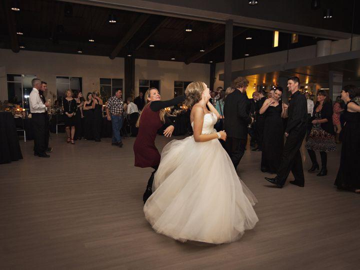 Tmx 1414704290032 Brad And Melissa S Wedding Reception 0044 Fort Collins, Colorado wedding venue