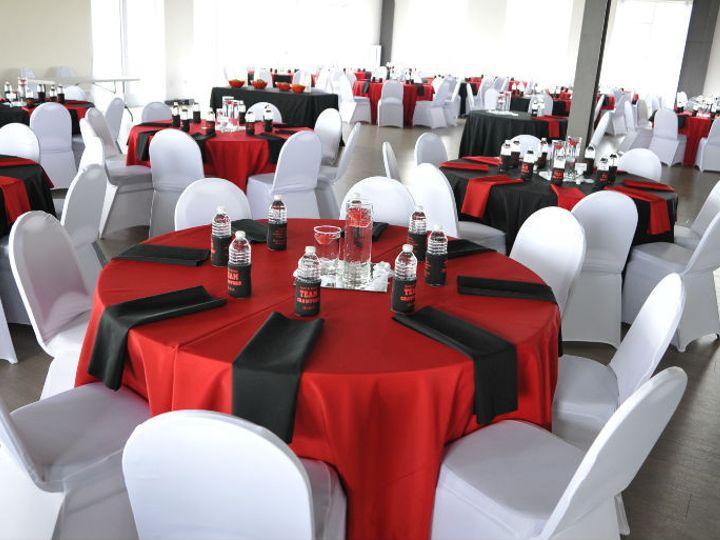 Tmx 1416507640487 D454 Fort Collins, Colorado wedding venue