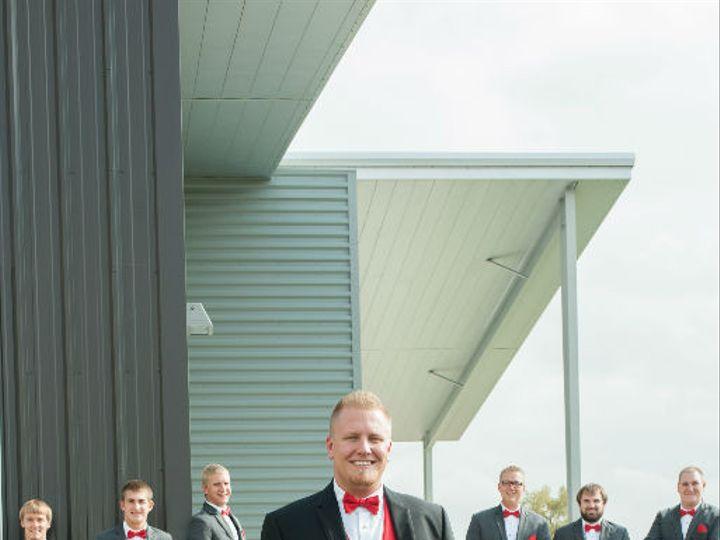 Tmx 1421262347933 S And Boys Fort Collins, Colorado wedding venue
