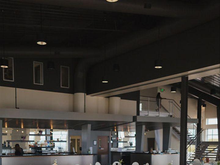 Tmx 1421262452130 Nate9777 L Fort Collins, Colorado wedding venue