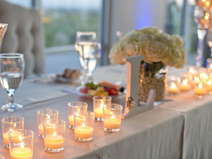 Tmx 1436213806590 Img7067 Fort Collins, Colorado wedding venue