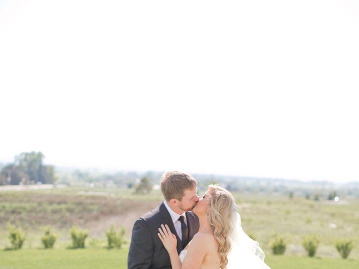 Tmx 1436213962731 Img6249 Fort Collins, Colorado wedding venue