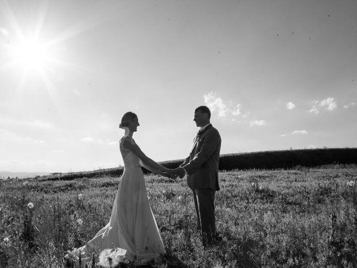 Tmx 1438640281802 Jz Sunset Fort Collins, Colorado wedding venue