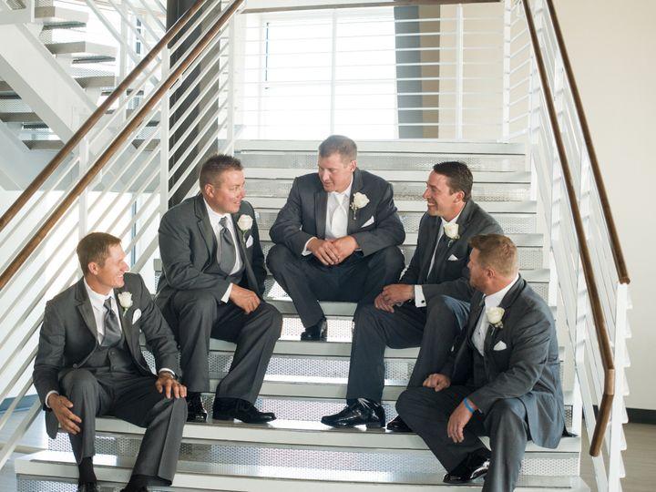 Tmx 1451767436841 Dsc007311 Fort Collins, Colorado wedding venue