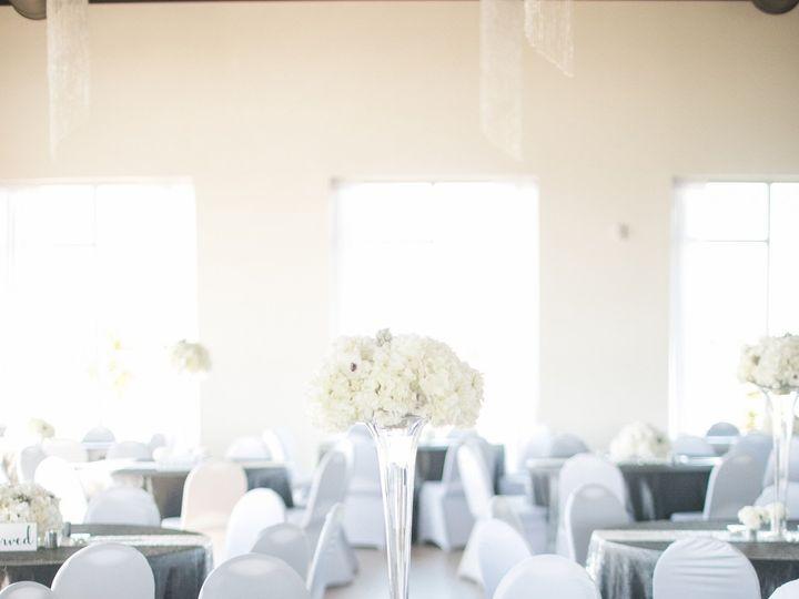 Tmx 1451767607950 Dsc88151 Fort Collins, Colorado wedding venue