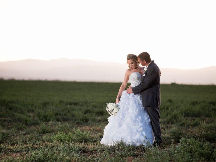 Tmx 1451772326247 Dsc00991 Fort Collins, Colorado wedding venue