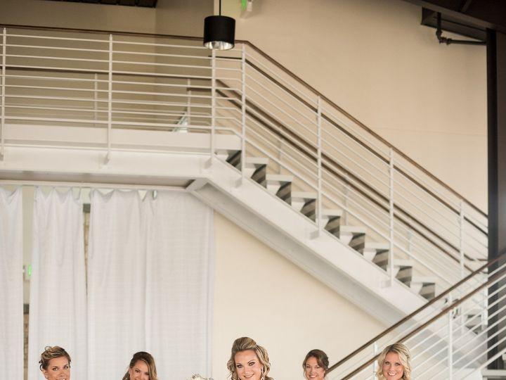 Tmx 1451772393409 Dsc94271 Fort Collins, Colorado wedding venue