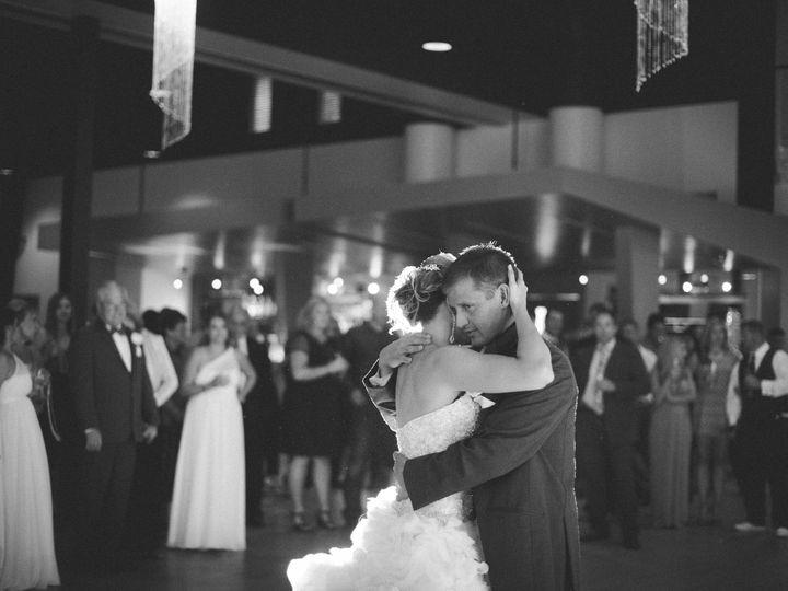 Tmx 1451845011418 Dsc0265 Fort Collins, Colorado wedding venue