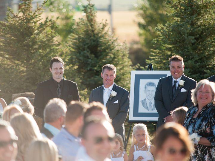 Tmx 1451845183234 Dsc0274 1 Fort Collins, Colorado wedding venue