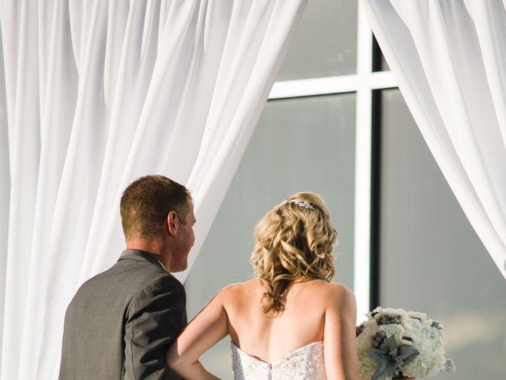 Tmx 1451845269347 Dsc0373 1 Fort Collins, Colorado wedding venue