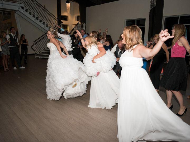 Tmx 1451845395644 Dsc0386 Fort Collins, Colorado wedding venue