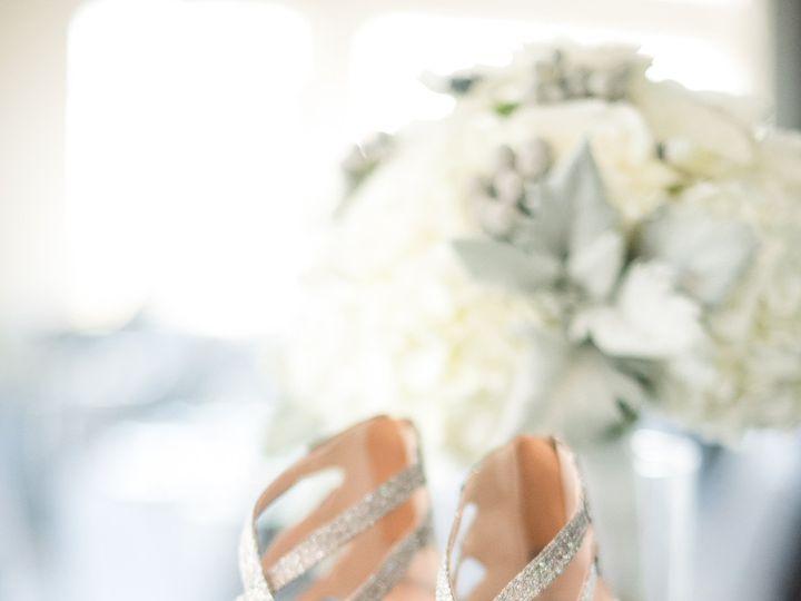 Tmx 1451845542875 Dsc8800 Fort Collins, Colorado wedding venue