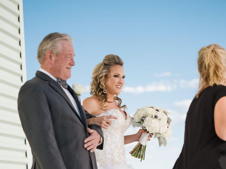 Tmx 1451846559478 Dsc0268 1 Fort Collins, Colorado wedding venue