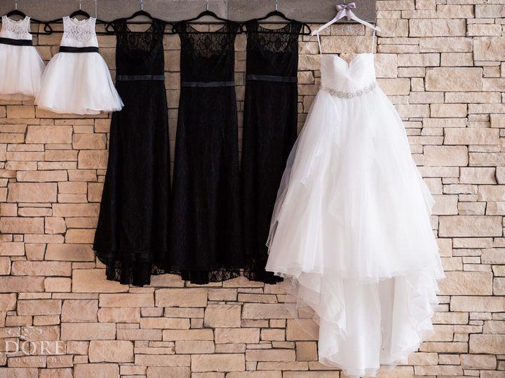 Tmx 1456085487057 093 Daviesgallegos Fort Collins, Colorado wedding venue
