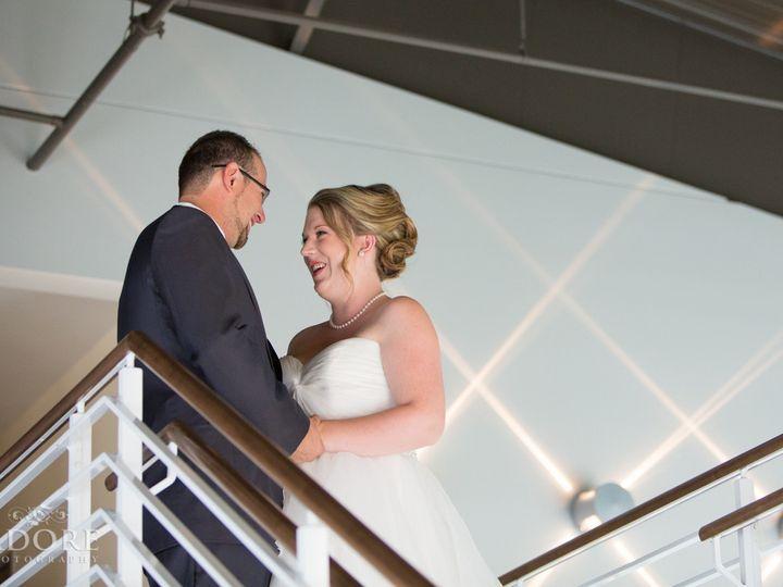 Tmx 1456085494549 269 Daviesgallegos Fort Collins, Colorado wedding venue