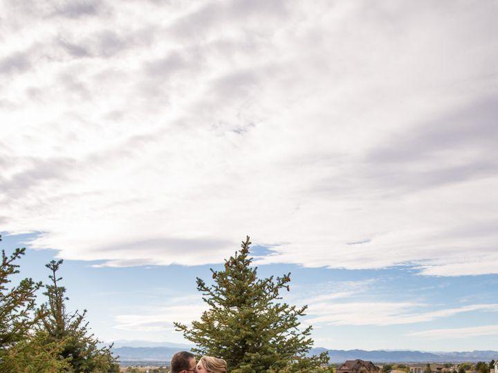 Tmx 1456085525662 309 Daviesgallegos Fort Collins, Colorado wedding venue