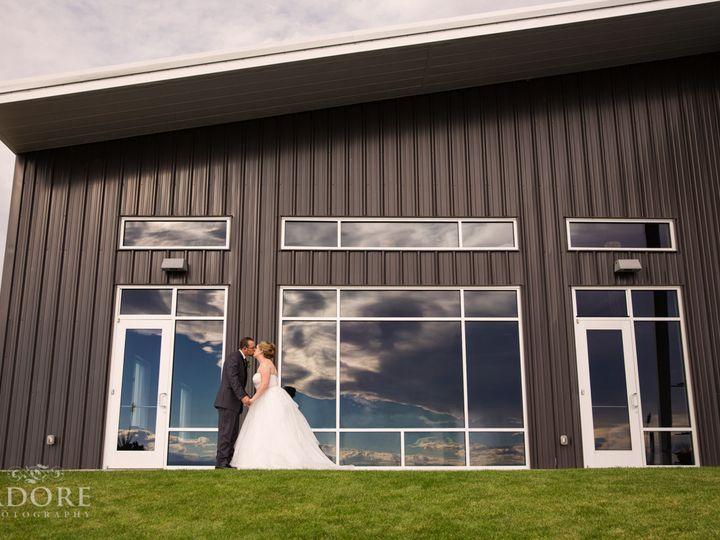 Tmx 1456085535099 323 Daviesgallegos Fort Collins, Colorado wedding venue