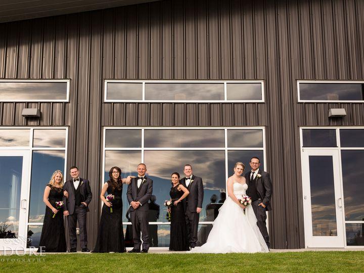 Tmx 1456085545765 359 Daviesgallegos Fort Collins, Colorado wedding venue