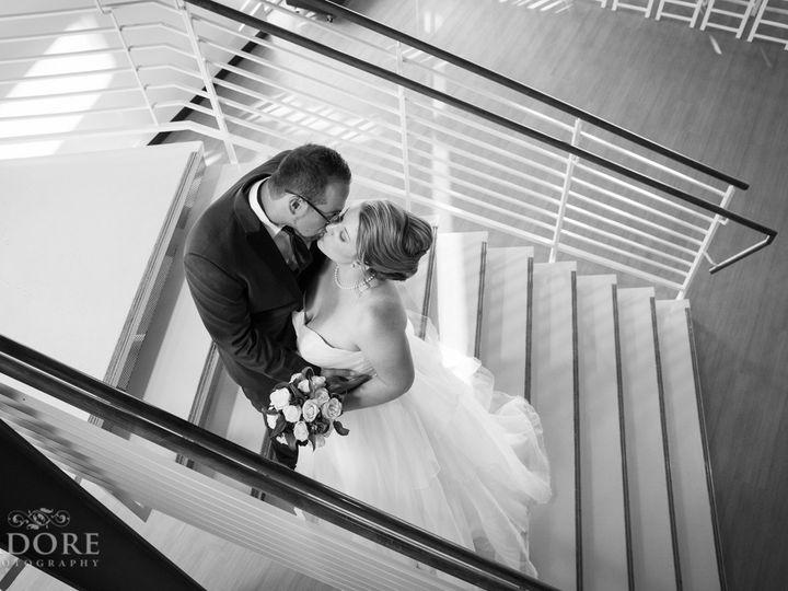 Tmx 1456085556647 440 Daviesgallegos Fort Collins, Colorado wedding venue