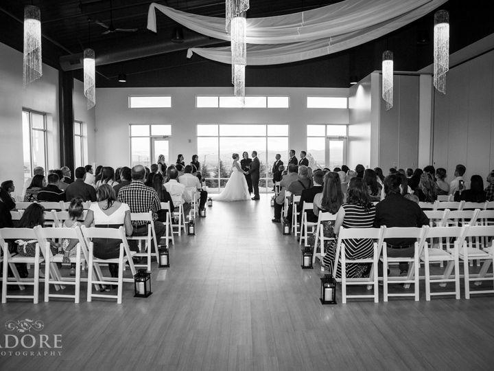Tmx 1456085567166 510 Daviesgallegos Fort Collins, Colorado wedding venue